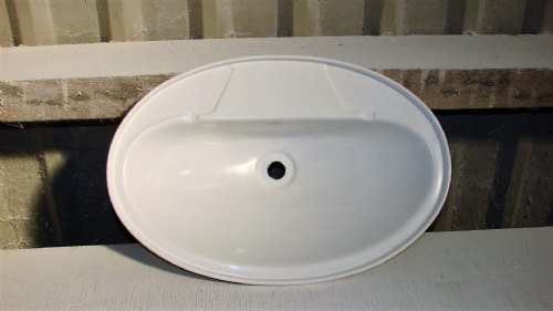 CPS-880 SINK